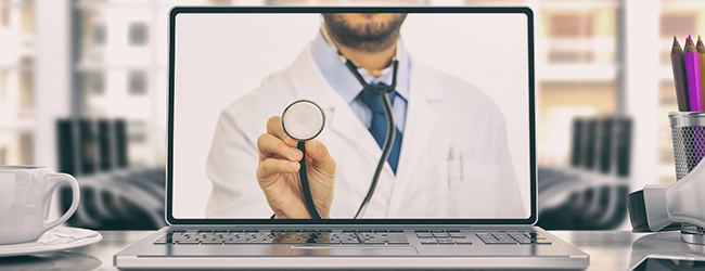 Telehealth Plans